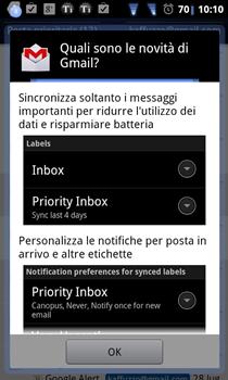 Aggiornamento-Gmail-2.3.5-sincronizzazione-selettiva-notifiche-per-etichette