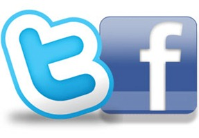 aggiornamenti-per-le-app-facebook-twitter-per-android