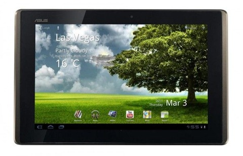 asus-eee-pad-transformer-android-3-.2