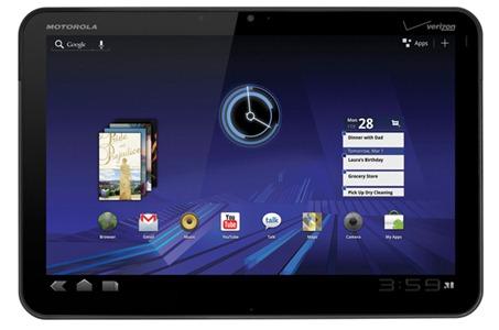Motorola-Xoom-Android-3-2