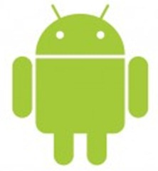 Android2-250x250