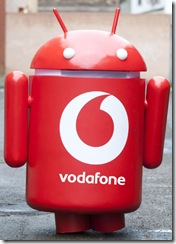 canale-vodafone-market-android