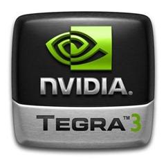 nvidia_tegra_3
