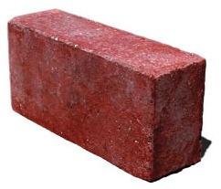 clockworkmod-desire-hd-brick