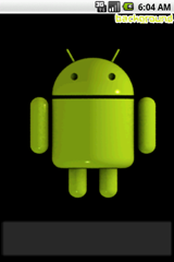 newdroid