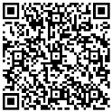 qrcode_aac