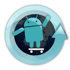 fix-cyanogenmod_thumb
