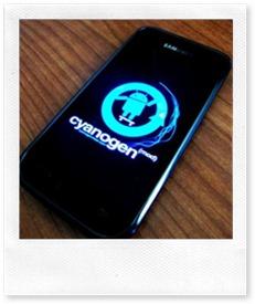 cyanogenmod-Galaxy-S