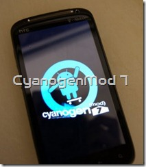 Cyanogenmod-7-Nightly-in-arrivo-su-Htc-Sensation