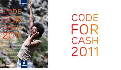 code_for_cash_body