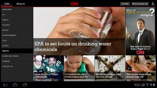 cnn-tablet-app