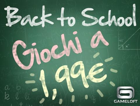 GAMELOFT-Nuova-Promozione-Back-To-School-per-giochi-Android