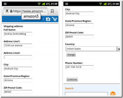 amazon-app-png