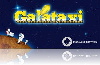 galataxi