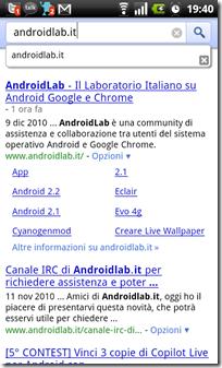 google-instant-beta-