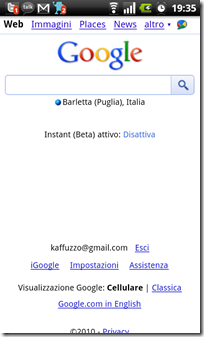 google-instant-mobile-beta (2)