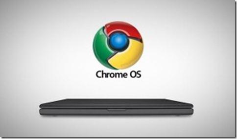 Cr-48-Laptop-con-Chrome-OS-300x175