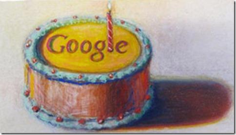 googlex-large