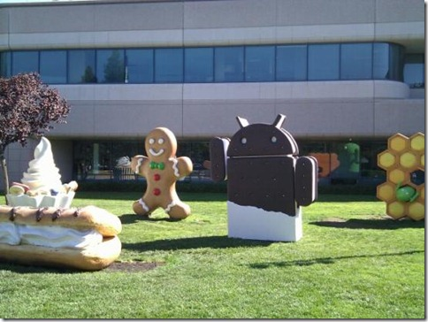 Ice-Cream-Sandwich-arriva-al-Google-Campus