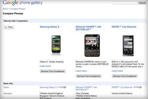 google-phone-gallery-1