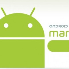 Android-Market-Image-250x250
