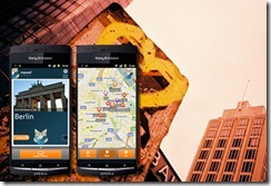 Android_Maps
