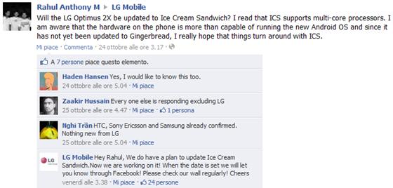 LG-Optimus-dual-dietrofront-Ice-Cream- Sandwich
