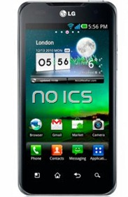 LG-Optimus-Dual-niente-Ice-Cream-Sandwich