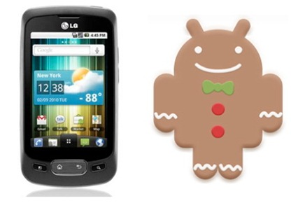 lg-optimus-one-android-gingerbread