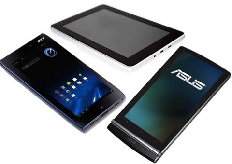 tablet-7-pollici
