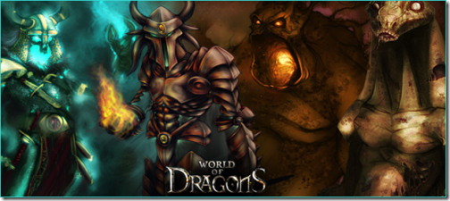 b.500.250.16777215.0...images.stories.news.worldofdragons.world-of-dragons-mmorpg-free-android