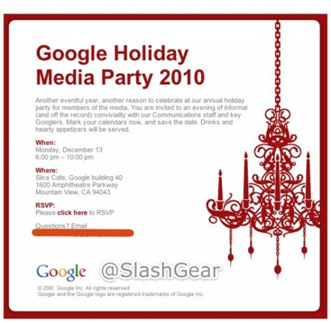 Google-Holiday-party-1-513x500
