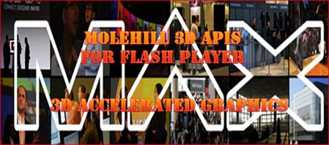 b.500.250.16777215.0...images.stories.news.max2010.molehill-3d-api-graphics