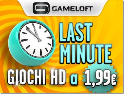 lastminute-gameloft