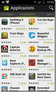 Nuovo-Android-Market-3.0.27-Download