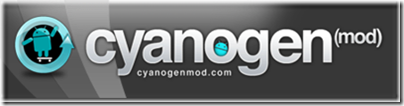 Cyanogenmod-6-1-Nexus-One_thumb