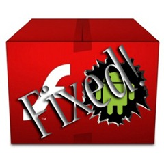 FladshAndroid-1-copy1