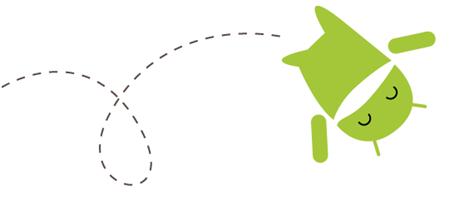 ottimizzare-ram-Android