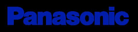 panasonic_logo-500x118