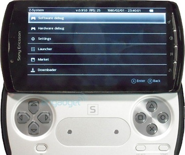 Sony-Playstation-PSP-Phone