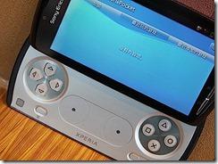 ps-phone-leak-2011-01-0619-32-43-rm-eng