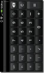 thumb_tall_mytouch-4g-screenshot_19