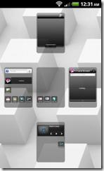 thumb_tall_mytouch-4g-screenshot_25