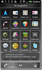 thumb_tall_mytouch-4g-screenshot_2