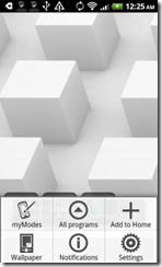 thumb_tall_mytouch-4g-screenshot_8