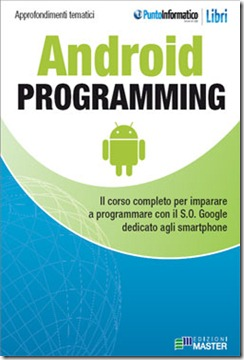 programmare-android
