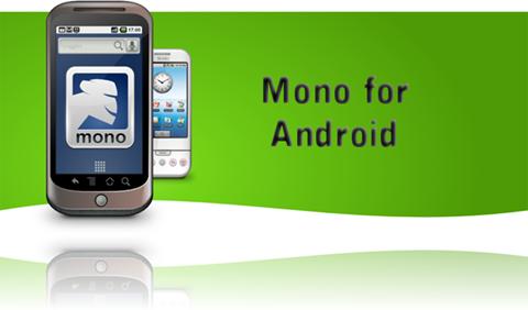 Realizzare-applicazioni-Android-C#-Net-mono-for-android