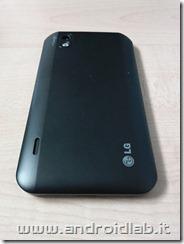 lg-optimus-black-6