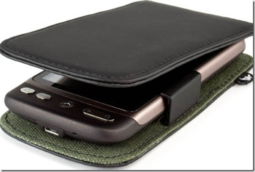 Proporta-HTC-Desire-Recycled-Leather-Eco-Case-big3