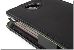 Proporta-HTC-Desire-Recycled-Leather-Eco-Case-big4